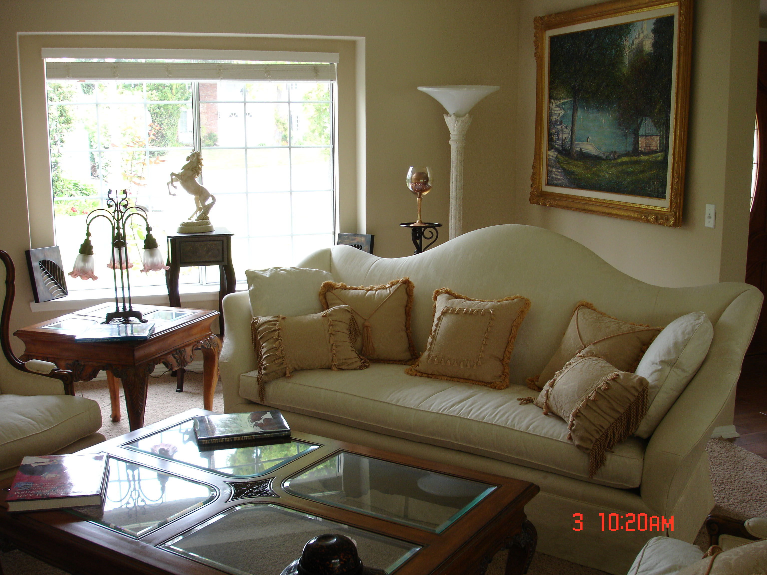 Outstanding Living Room Staging 3072 x 2304 · 902 kB · jpeg
